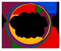 Logo Design in Surat | Graphics Designer in Surat