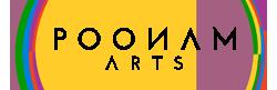 Logo Design in Surat - Graphics and Website Design